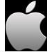 apple-logo-transparent2-300x300